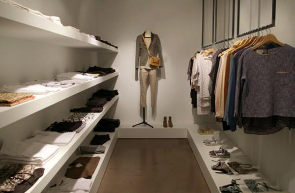 sta-teresa-tienda-moda-de-lujo-en-paseo-de-gracia-barcelona-4