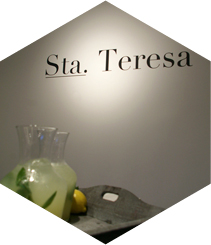 Sta Teresa, la nova multimarca de luxe