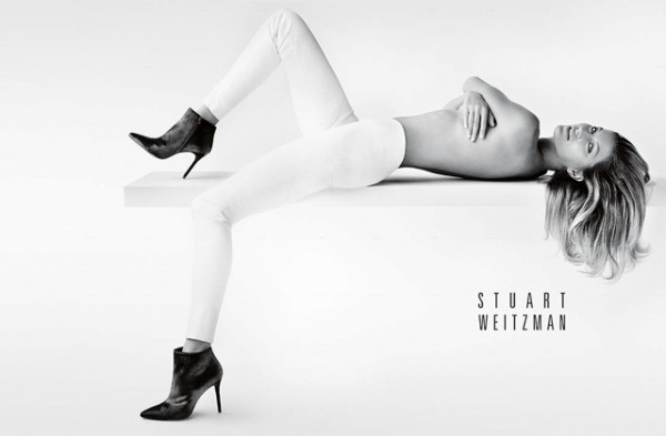 Gisele-Bündchen-nueva-imagen-de-Stuart-Weitzman-1