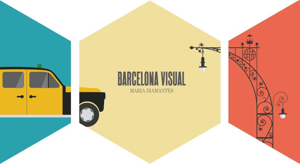 barcelona-visual-maria-diamantes-paseo-de-gracia