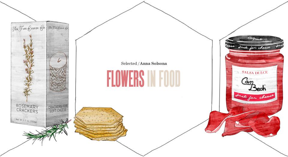 flowers-in-food-paseo-de-gracia-anna-solsona-def