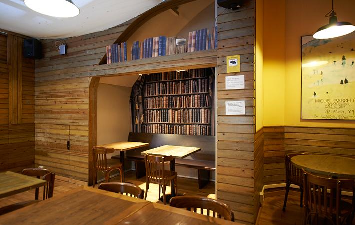 laie-libreria-paseo-de-gracia-barcelona-2