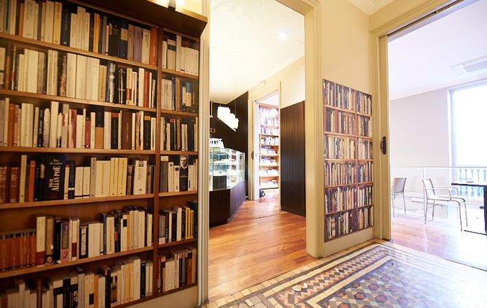 laie-libreria-paseo-de-gracia-barcelona-5