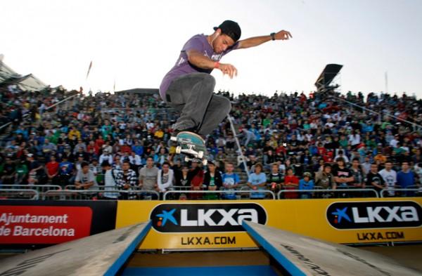 lkxa-extreme-barcelona-1