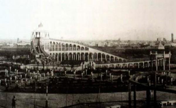 los-campos-eliseos-de-barcelona-historia-1