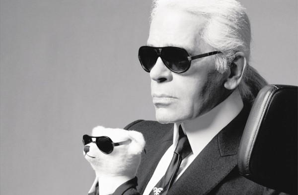 louis-vuitton-and-karl-lagerfeld-celebrates-monogram-for-limited-edition-collection-6