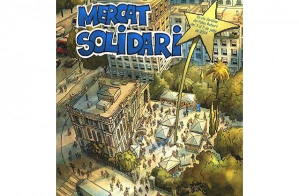 mercadillo-solidario-fundacion-pequeno-deseo-en-palau-robert-paseo-de-gracia-1