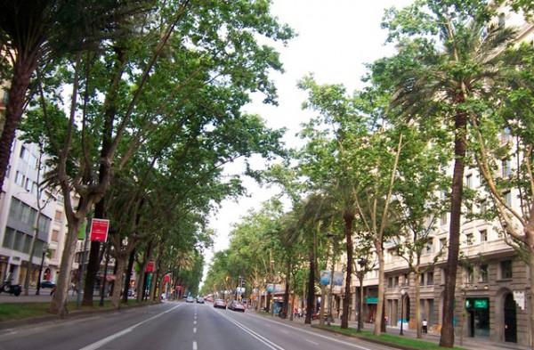 obras-de-la-diagonal-barcelona-1