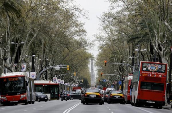 obras-de-la-diagonal-barcelona-2