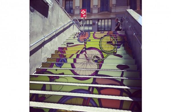 swab-stairs-2014-jovenes-estudiantes-disenan-escaleras-metro-barcelona-2