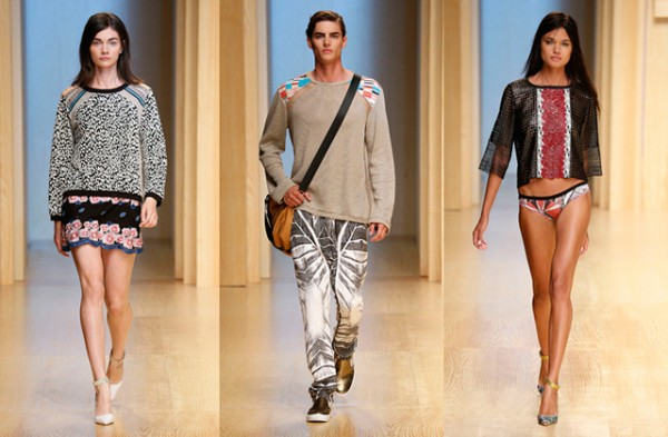 080-barcelona-fashion-desfile-custo