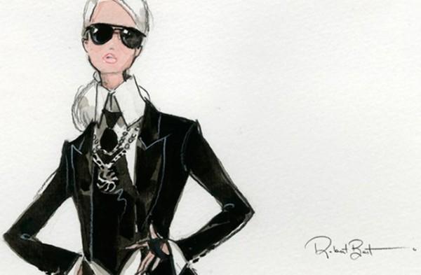 Barbie-viste-de-karl-Lagerfeld-edicion-limitada-1