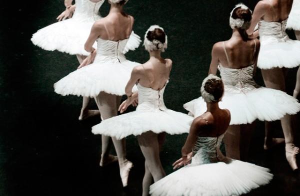 ballet-de-moscu-teatro-tivoli-barcelona-representando-el-lago-de-los-cisnes