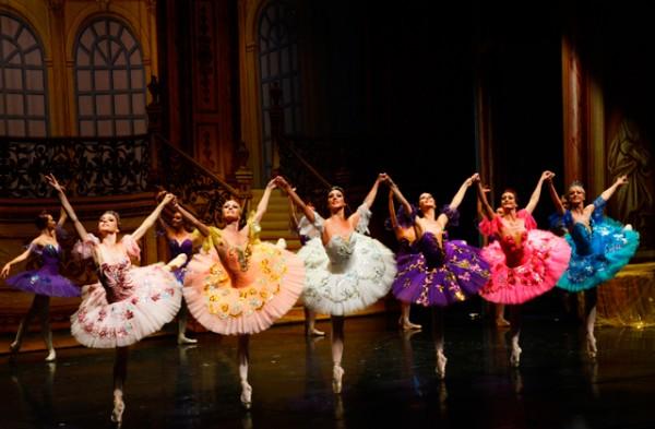 ballet-de-moscu-teatro-tivoli-barcelona-representando-la-bella-durmiente