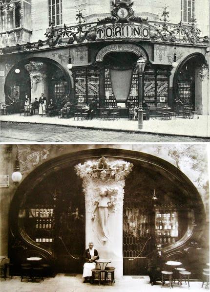 bar-torino-historia-paseo-de-gracia-1