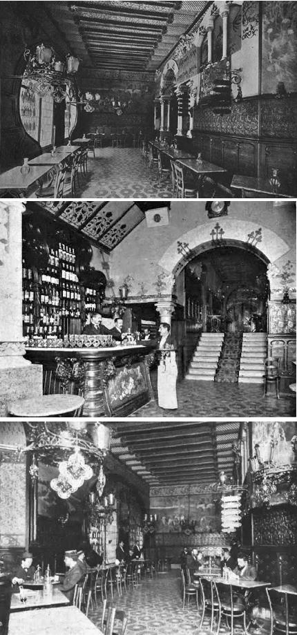 bar-torino-historia-paseo-de-gracia-3