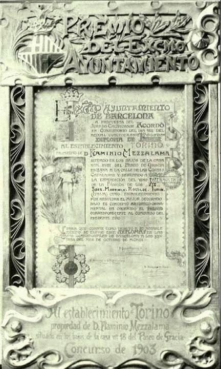 bar-torino-historia-paseo-de-gracia-6