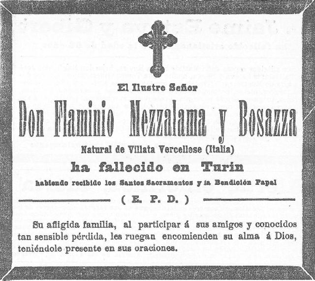 bar torino historia paseo de gracia 7 Torino, el palau del vermut