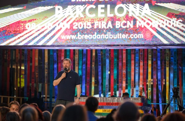 bread-and-butter-barcelona-4