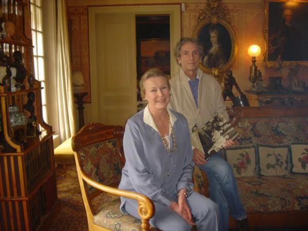 carlos-martorell-entrevista-paseo-de-gracia-princesa-de-saboya