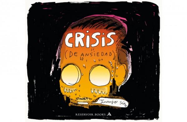 comic-crisis-de-ansiedad-juanjo-saez