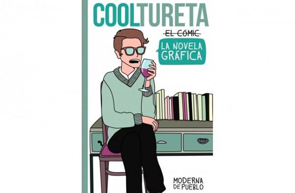 comic-moderna-de-pueblo-cooltureta-el-comic-la-novela-grafica