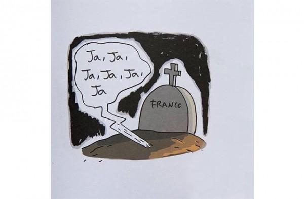 comics-paseo-de-gracia-juanjo-saez-crisis-de-ansiedad-1