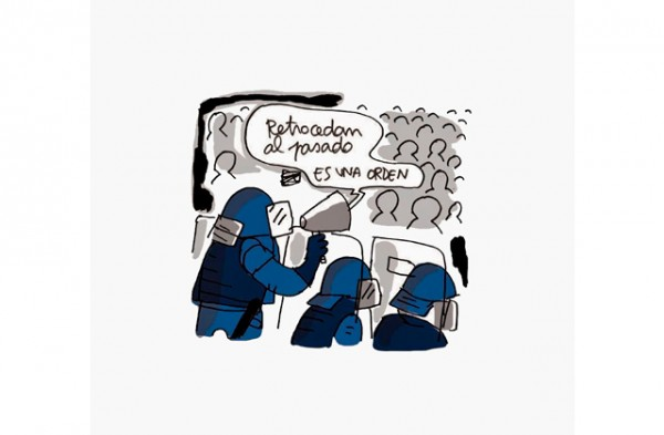comics-paseo-de-gracia-juanjo-saez-crisis-de-ansiedad-2