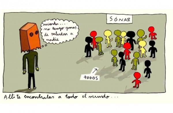 comics-paseo-de-gracia-juanjo-saez-crisis-de-ansiedad-3