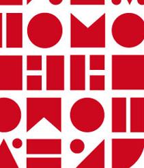 Cruïlla 2014, el fórum vuelve a vibrar en Julio