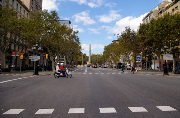 eixample-barcelona-inspira-paseo-de-gracia-3