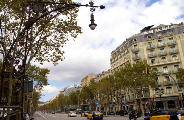 eixample-barcelona-inspira-paseo-de-gracia-4