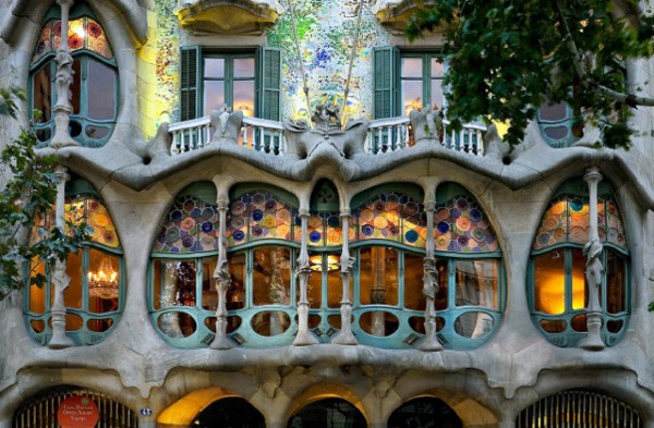 eixample-barcelona-inspira-paseo-de-gracia-casa-batlló-1