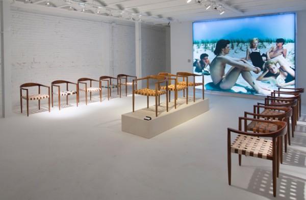 galeria-loewe-barcelona-homenaje-Javier-Carvajal-1