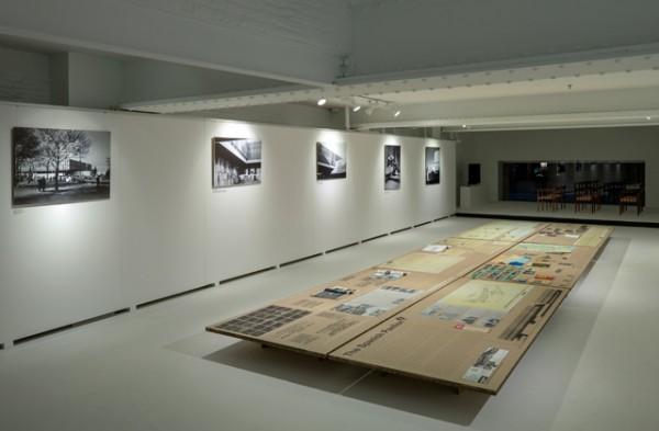 galeria-loewe-barcelona-homenaje-Javier-Carvajal-4