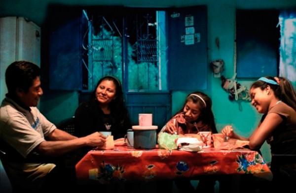 gandules-2014-fuera-de-casa-4