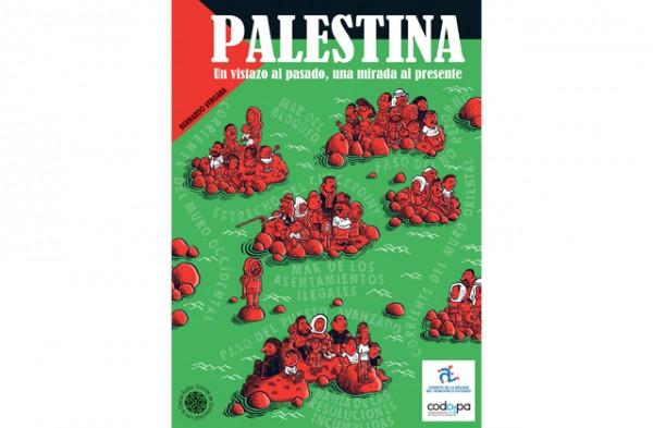 guerras-del-siglo-xxi-palestina-gaza-2