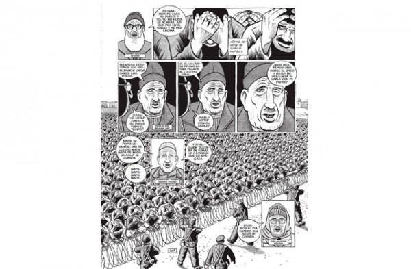 guerras-del-siglo-xxi-palestina-gaza-4