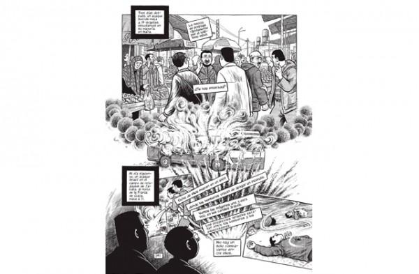 guerras-del-siglo-xxi-palestina-gaza-5