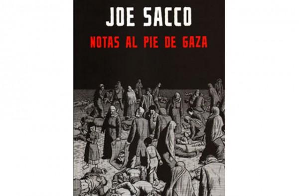 guerras-del-siglo-xxi-palestina-gaza-6