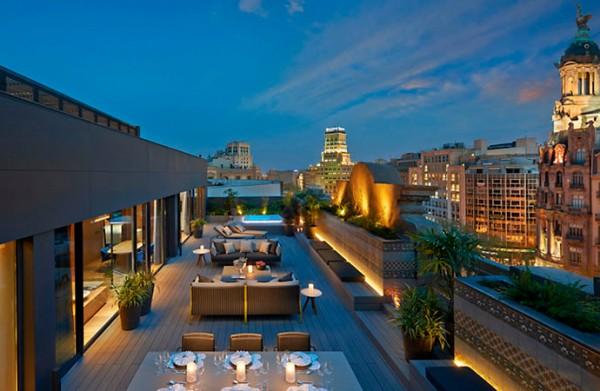 suite-barcelona-del-hotel-mandarin-oriental-paseo-de-gracia-1