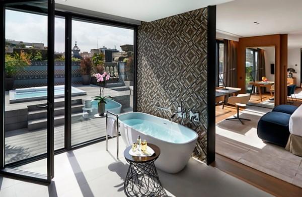 suite-barcelona-del-hotel-mandarin-oriental-paseo-de-gracia-2