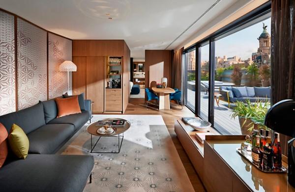 suite-barcelona-del-hotel-mandarin-oriental-paseo-de-gracia-3
