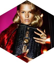 Versace inverteix 3 milions per estar al Passeig