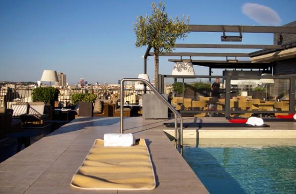 yoga-en-la-terraza-del-hotel-majestic-paseo-de-gracia-1