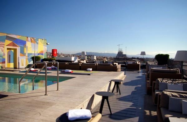 yoga-en-la-terraza-del-hotel-majestic-paseo-de-gracia-3