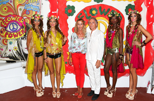 flower power pacha ibiza carlos martorell 1 Fiesta Flower Power 2014 en Pacha Ibiza