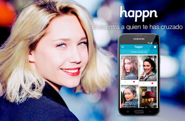 happn-app-paseo-de-gracia-3