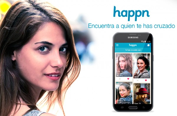 happn-app-paseo-de-gracia-6