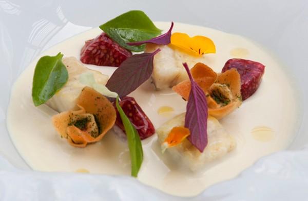carme-ruscalleda-restaurante-moments-hotel-mandarin-oriental-barcelona-1
